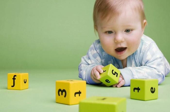 Çocuk Gelişimi ve Psikolojisi