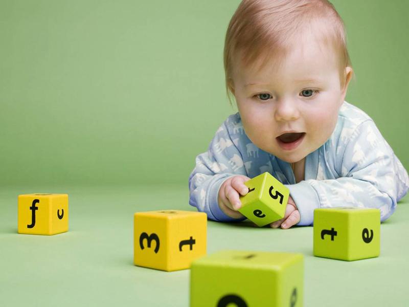 Çocuk Psikolojisi Görsel Eğitim Setini Ücretsiz İndir