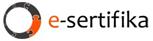 E-Sertifika