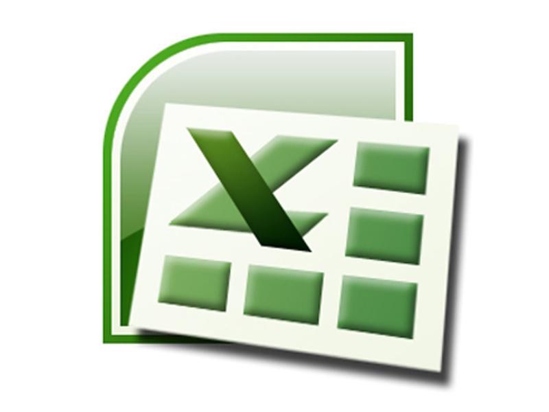 Image Result For Excel Crack