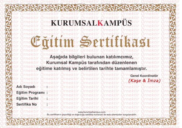 ornek_sertifika-1