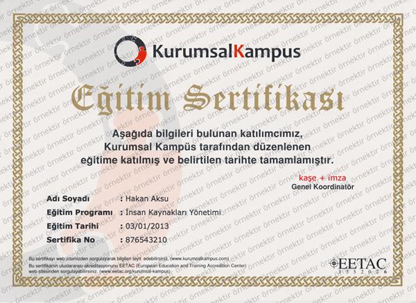 ornek_sertifika-2