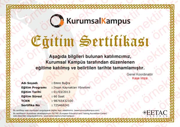 ornek_sertifika-3