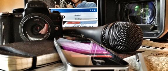 Radyo ve Televizyon