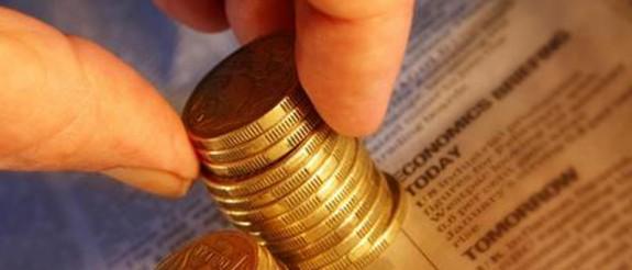 Sermaye Piyasası ve Finansal Yatırım