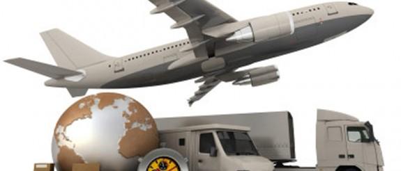 Taşımacılık (Ulaştırma)