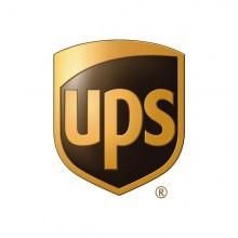 UPS Kargo ile Kapıda Ödeme