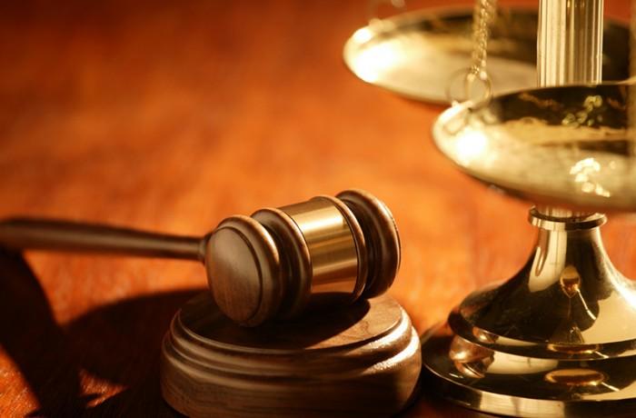 İş, Ticaret ve Borçlar Hukuku
