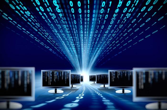 Veritabanı (Database) Yönetimi