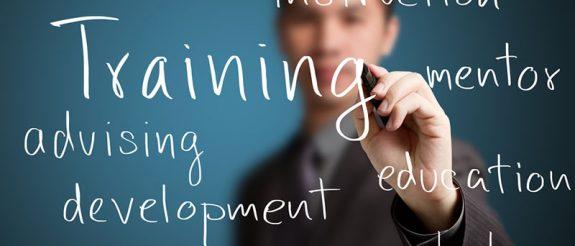 Eğitimcinin Eğitimi